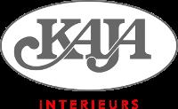 kaja_logo2015-200px